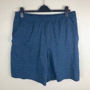 Lululemon Men's Shorts XL